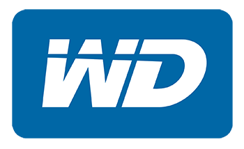 WD SSD Data Recovery